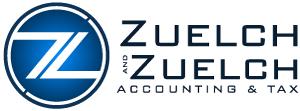 Zuelch Accounting
